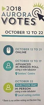 Aurora Votes info.jpg