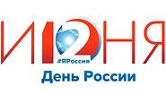 фирменный символ.png