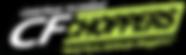 CFC-logo_d200.png