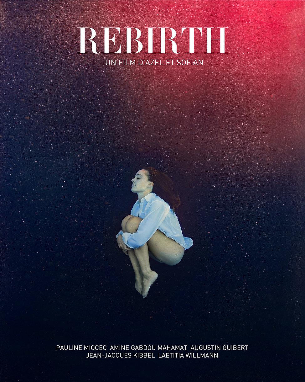 rebirth site2.jpg