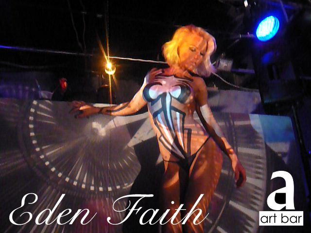 eden-faith=3