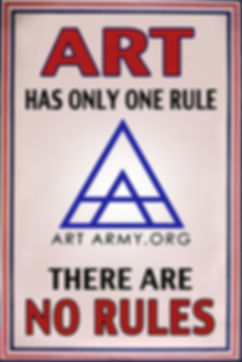 NO RULES.jpg