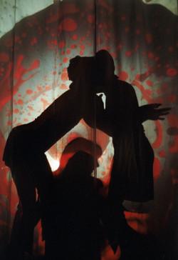 L-T&Dancers