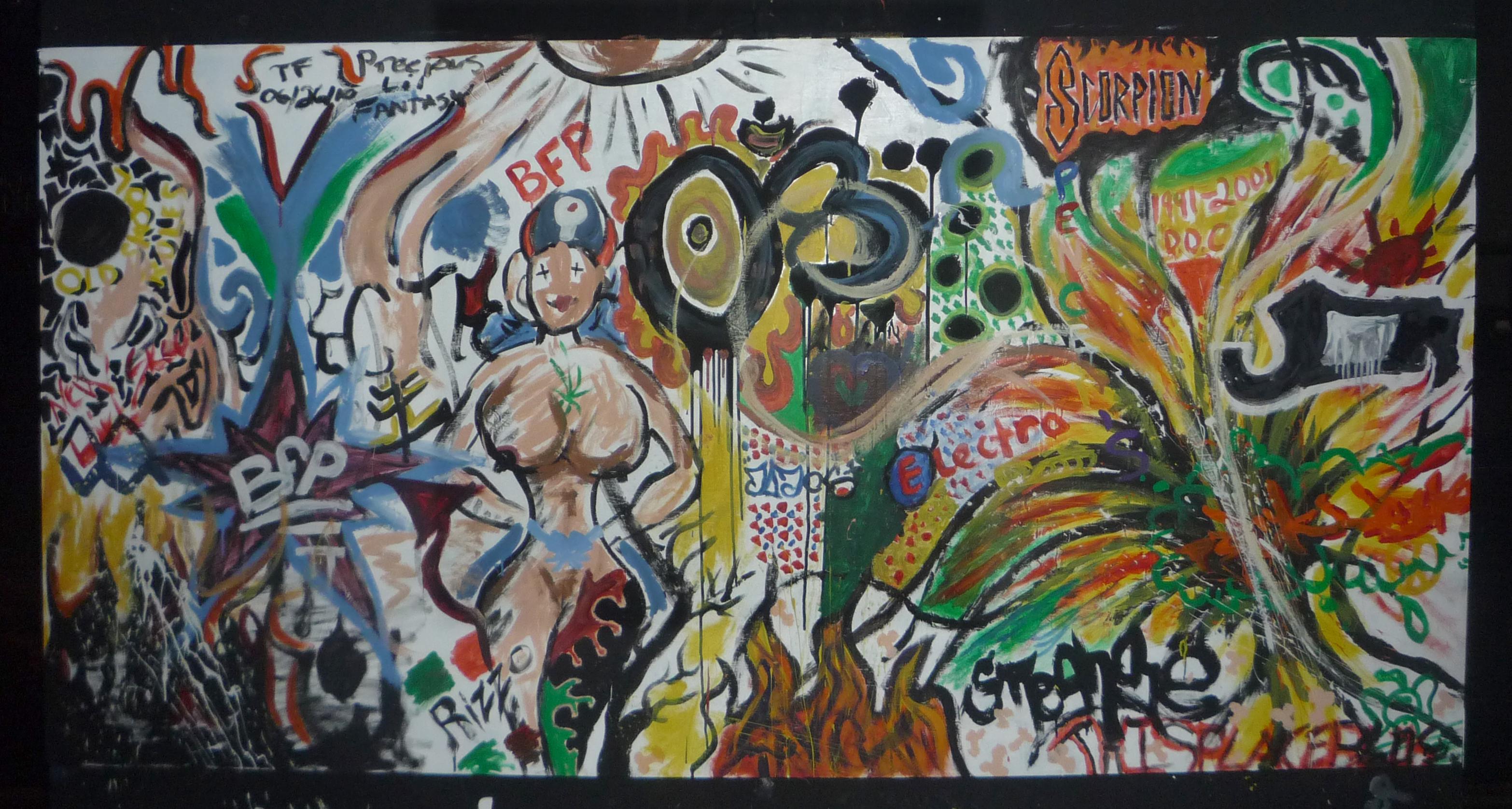 ARTBAR-mural3