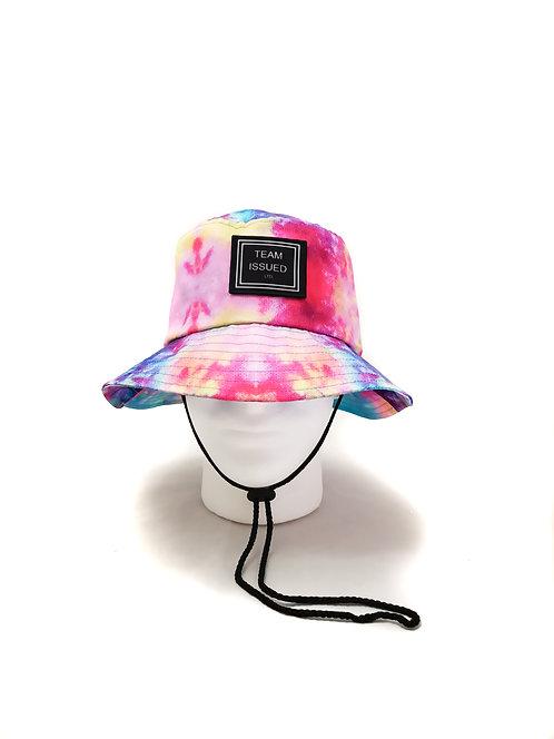 Groovy Bucket Hat