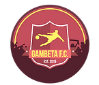 Gambeta Logo Final 2.png
