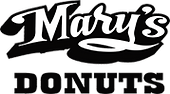 mary-donuts-logo.png