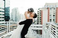 Luce-Loft-Wedding-Photographer-Lydia-Gen