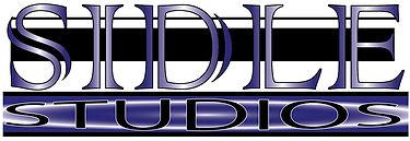 logo2020_b.jpg