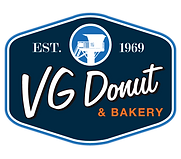 VG_Logo_RGB_Color.png