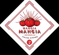 mangia-logo-600.png
