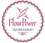 FlourPower.png
