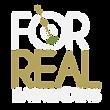 frb-logo-wht.png