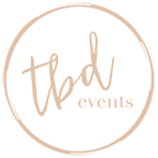 Footer-Logo-peach.png