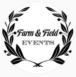 farmandField.png