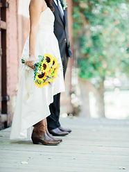 PollySteffan_Wedding_Highlights_Whiskers