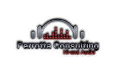 Perrotta_Consulting04 (1).png