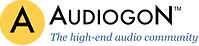 audiogo logo.png