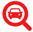 ridecheck logo red.png