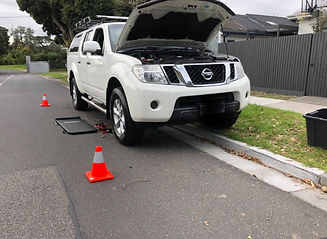 RideCheck Vehicle inspections-Nissan Navara.jpg