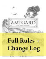 211010---Changelog-Thumb.jpg