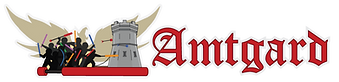 210325---Tower-Banner.png