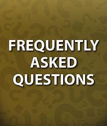 FAQ-Website-Thumb.jpg