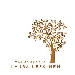 LAURA LESKINEN (3).png