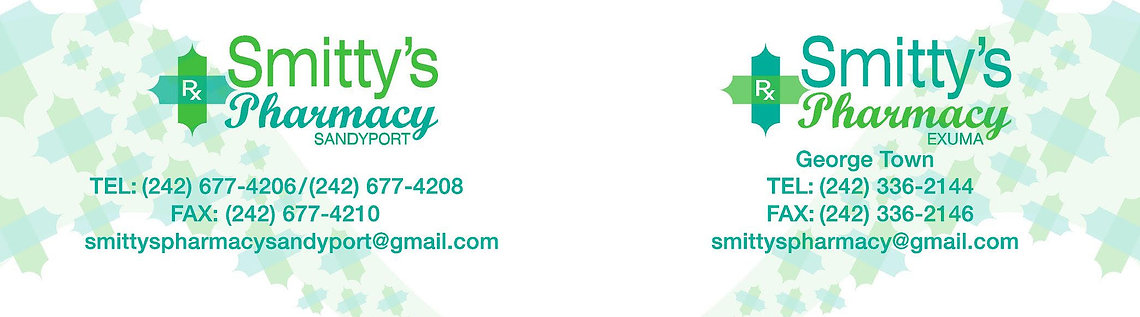 smittyspharmacy-header.jpg