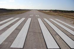 Bimini Airport Final Pictures 043[1]