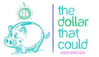 The Dollar That Could logo.png