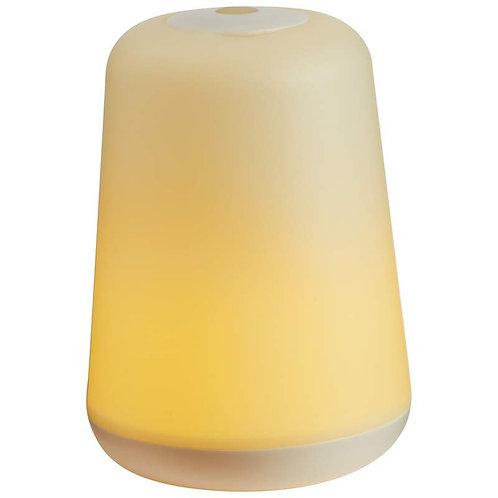 M•Tronic™ LED Accent/Flashlight
