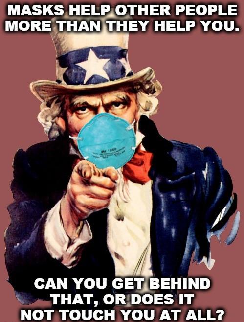 Uncle Sam 7.jpg