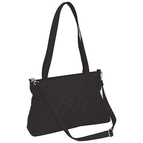 Embassy™ Italian Stone™ Design Genuine Leather Purse
