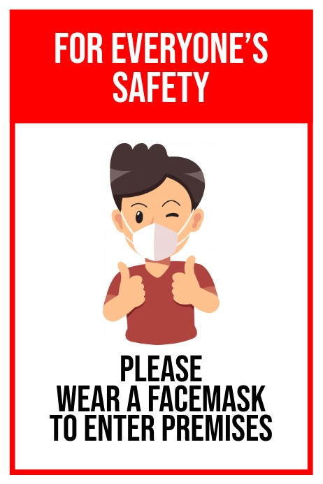 Mask Required 012.jpg