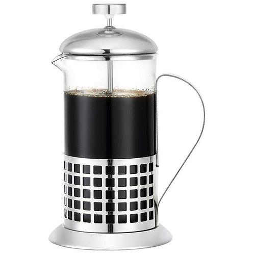 Wyndham House™ 12oz French Press Coffee Maker