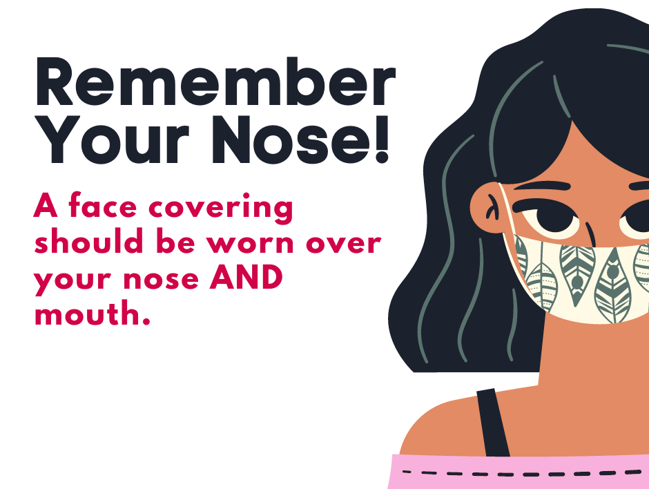 How To Wear A Mask 01.png
