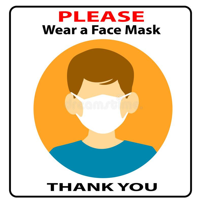 Mask Required 003.jpg