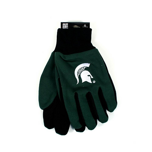 Spartans Sport Utility Gloves with Grip