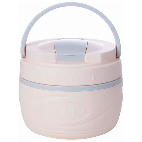 Maxam™ 16oz Double Wall Lunch Container