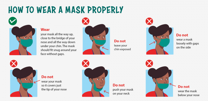 How To Wear A Mask 03.png