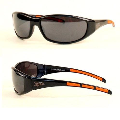 Tigers Premium Sunglasses