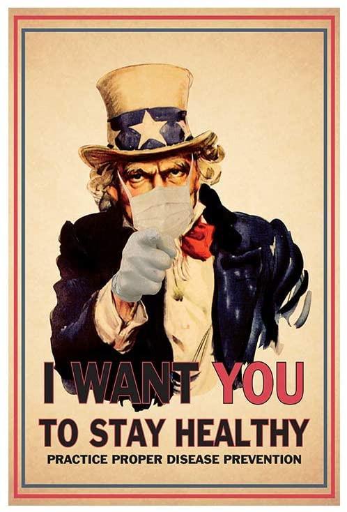 Uncle Sam 4.jpg