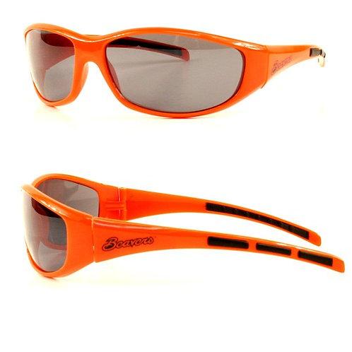 Beavers Premium 3-Dot Sunglasses