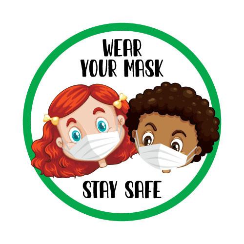 Wear Your Mask Kids.jpg