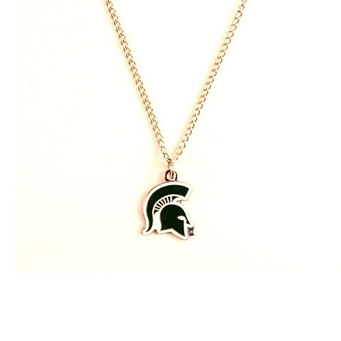 Spartans Necklaces & Pendants