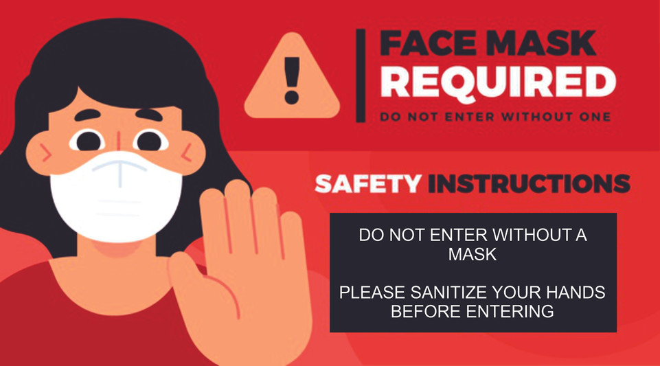 Mask Required 001.jpg