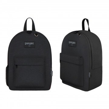 East West™ 16.5 Inch Backpacks