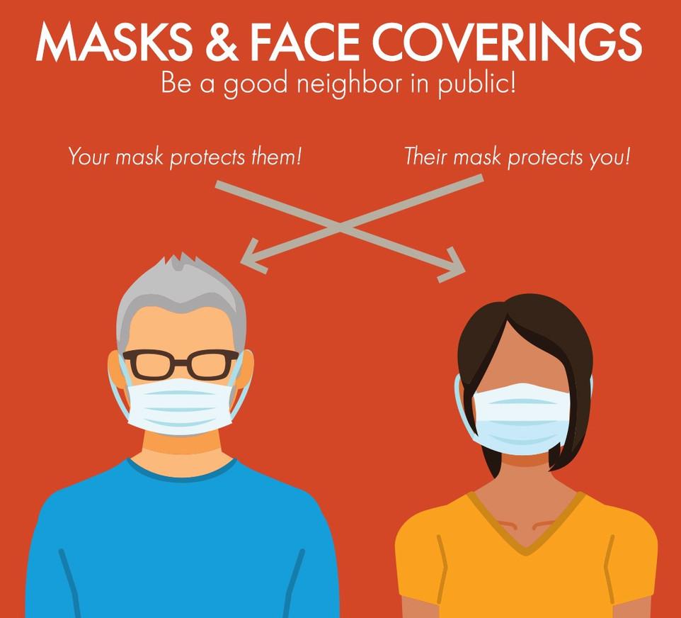 Wear a Mask 005.jpg
