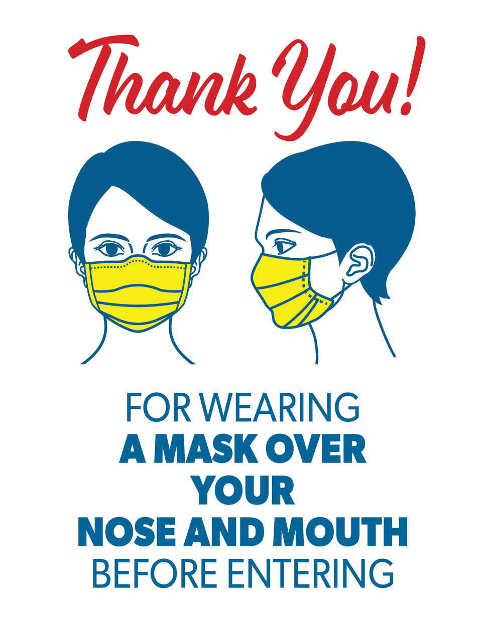 Mask Required 002.png